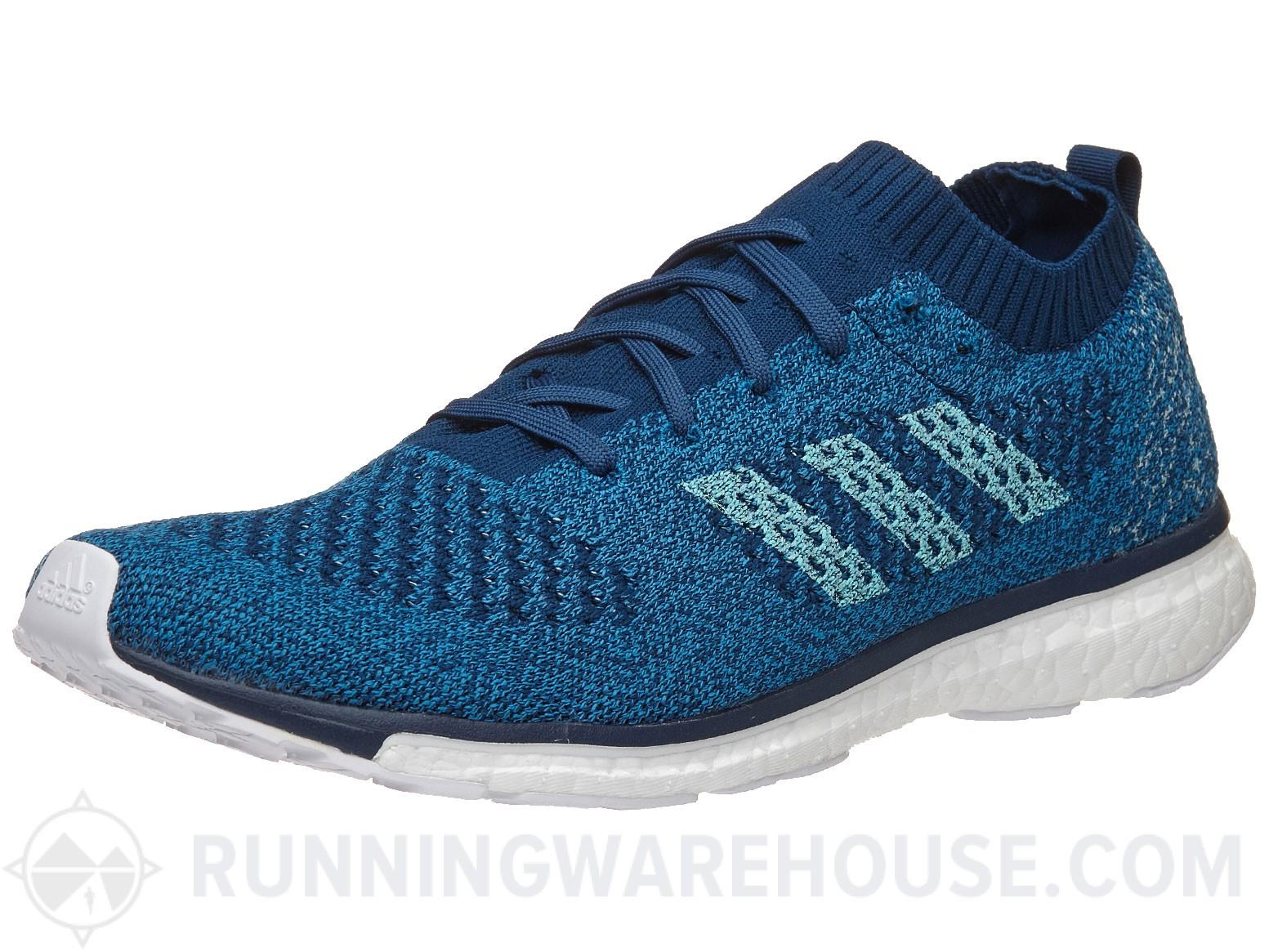 d8499fe736a818 Adidas Adizero Prime Parley Unisex Running Shoes  75+FS - Slickdeals.net
