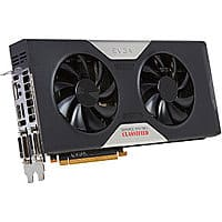 Newegg Deal: EVGA GeForce GTX 780Ti Classified $420 AR + Free Shipping NEWEGG