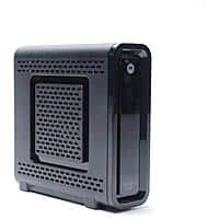 Walmart Deal: Motorola Arris Surfboard Cable Modem SB6121 (Refurb) $44.78 at Walmart FS