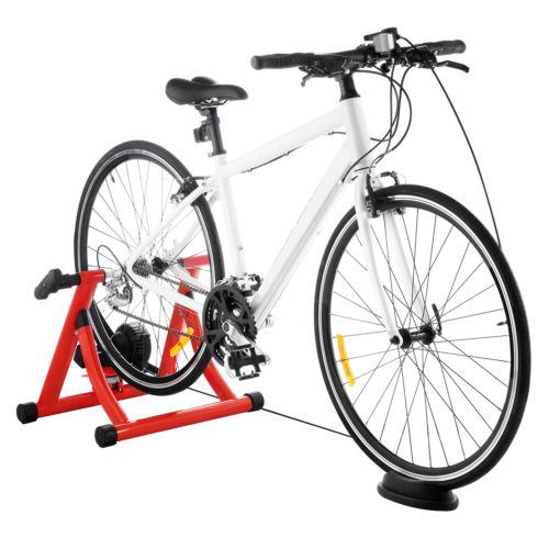 RAD Gonzo Mag Bike Trainer $19.88 + $12.95 Shipping via eBay.com