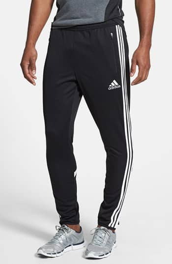 6cfc183e7 adidas Men's Condivo 16 Training Pant $13.49 - Slickdeals.net