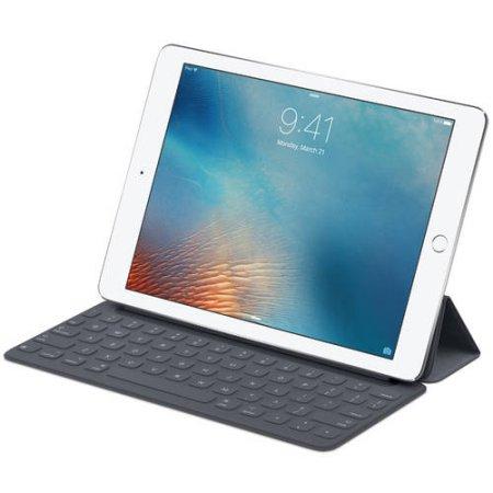 "Apple Smart Keyboard 9.7"" at $38 - University of South Florida B&M"