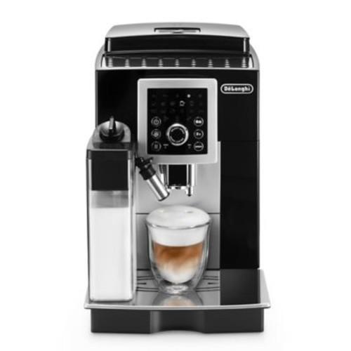 De'Longhi Magnifica S Cappuccino Smart Espresso Machine (ECAM 23.260.SB) for $640+tax@Bed Bath and Beyond