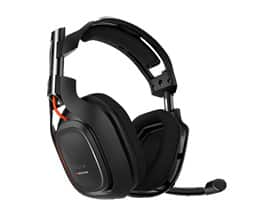Astro A50 Wireless Gaming Headset $224.99 @ Gamestop