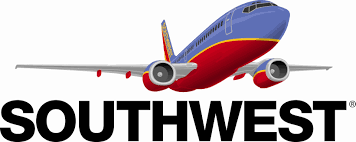 Free one year Companion Pass when you open a Southwest Credit Card - publicly available for all CA residents.