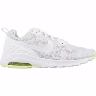 Nike Air Max Motion Low ENG Women's Shoes $54.97