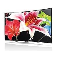 "Dell Home & Office Deal: Dell LG OLED 55"" 55EC9300 for $1999.99 + tax and FS after coupon"