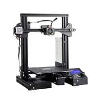 Creality Ender 3 Pro 3D Printer Micro Center In-store only $219.00