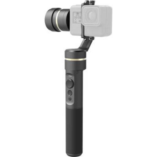 Feiyu G5 3-Axis Handheld Gimbal for GoPro HERO5/4/3+/3 ($199+Free Shipping)