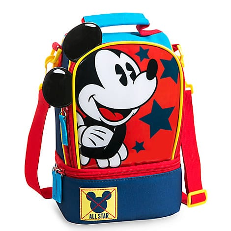 Selection of Lunch Boxes for $9.99 @Disney store