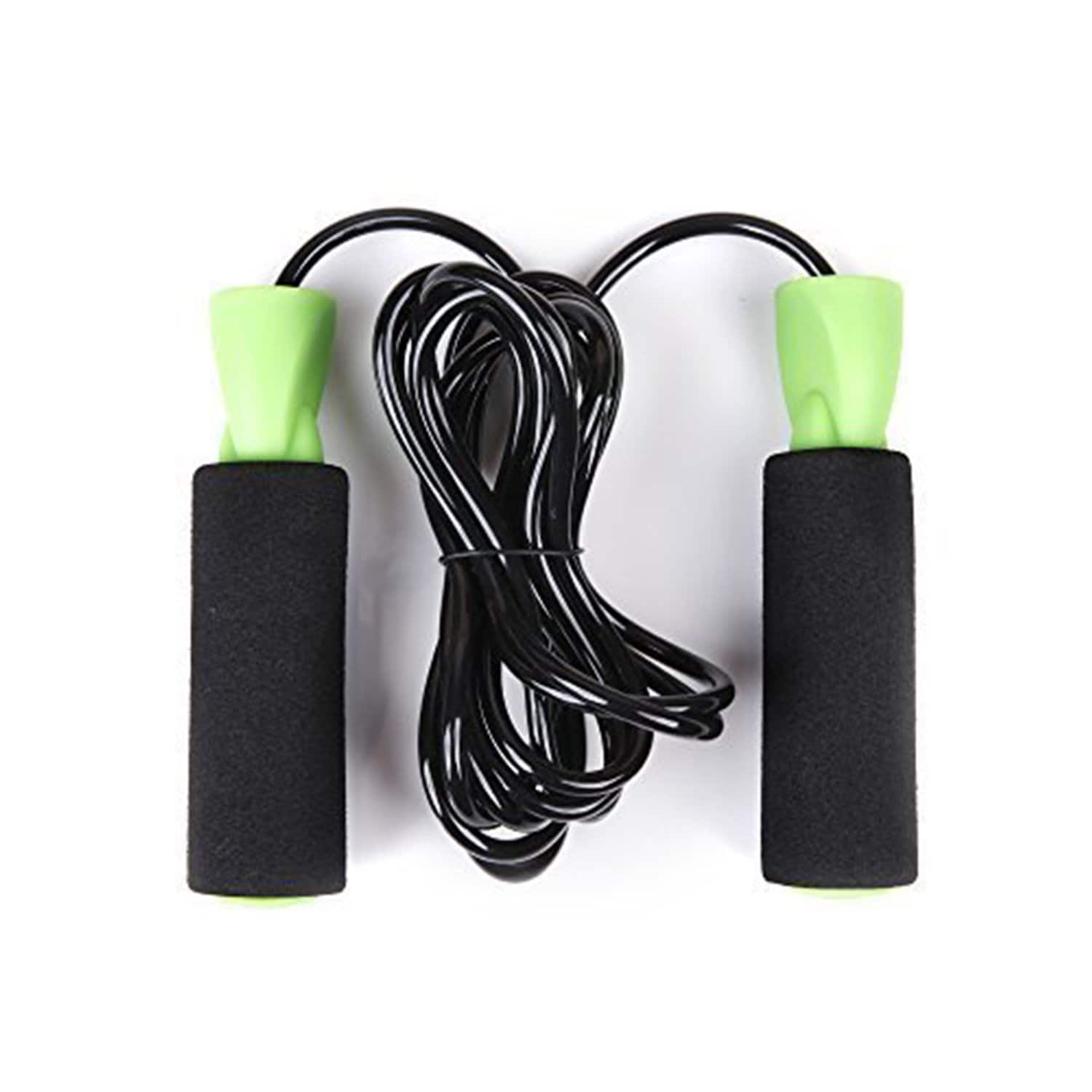 Jump Rope $0.1 + FREE Shipping on orders over $25