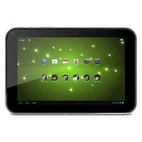 "eBay Deal: 32gb Toshiba Excite 7.7"" AMOLED Quad Core Android Tablet. $119.99 MFG Refurb"