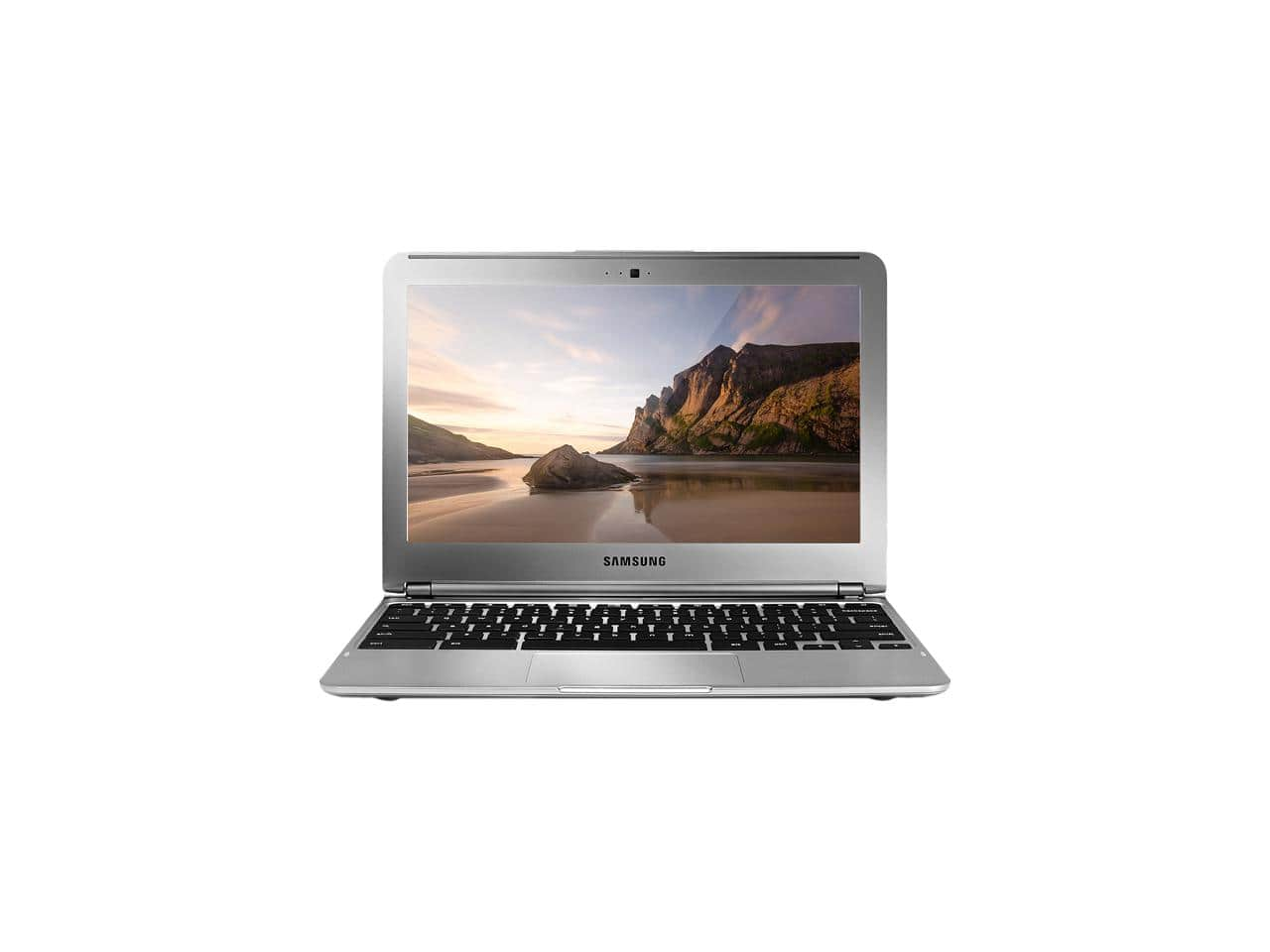 "$90 Refurb Samsung Chromebook Series 3 11.6"" 2GB Ram 16GB SD Android/Google Play Capable"