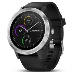 Garmin Vivoactive 3 $210 shipped at Rakuten AC