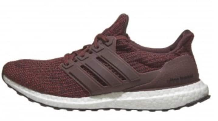 d207ce6de62 Adidas Ultraboost 18 Running Shoes  99.98 - Slickdeals.net