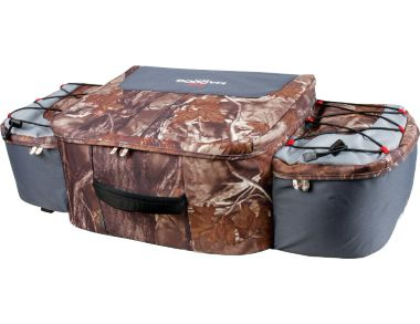 Cabelas - Coleman® ATV Front Pack (after 70% Off discount) $23.88 - $26.88 + Free Ship to Store YMMV
