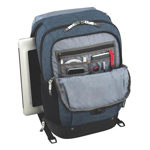 Swissgear Apastron Backpack $26.94
