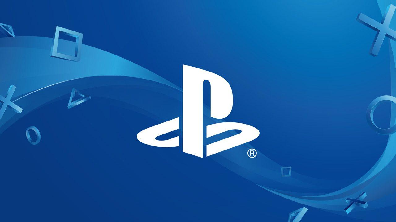 PSA: PlayStation Vue Shutting Down on Jan 30, 2020