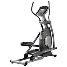 Exercise Equipment 70-90% off @ Walmart: Cadence G40 Treadmill $59