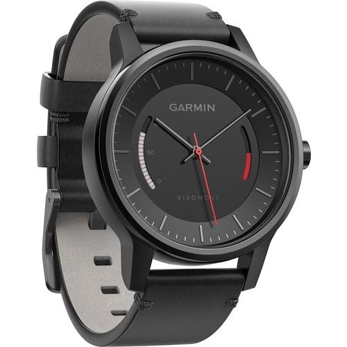 Garmin Vivomove Classic Activity Tracker $49.99 AC