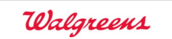 Walgreens - 3 days only! 25% off Sitewide (4/4 - 4/6)