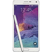 Amazon Deal: Samsung Galaxy Note 4 Best Buy Price match Amazon for $50 after gift card, 2 yr contract, Sprint, Verizon