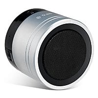 Amazon Deal: NFC Bluetooth Speaker on sale for $14.99 or $19.99 @Amazon,FS w/ Amazon Prime