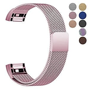 55% off Fitbit charge 2 bands - $3.55