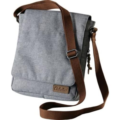 Cabela's Women's Small Cross-Body Bag $14.88