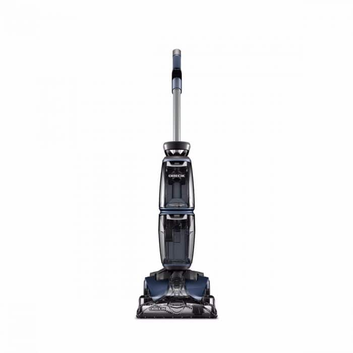 Oreck Revitalize Carpet Cleaner Vacuum ($59.99 + Free Shipping!)