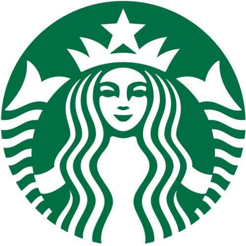 Starbucks Fans: Get a $5 Amazon promotional credit when you buy a Starbucks $50 gift card