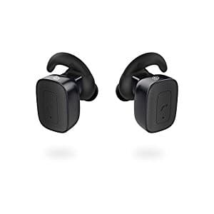 urlhasbeenblocked Q5 True Wireless Bluetooth Earbuds for $21.19 with coupon code + free shipping