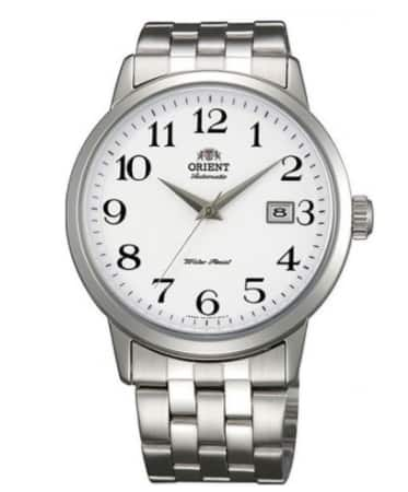 Orient Symphony Watches for $89.99w/code + free shipping