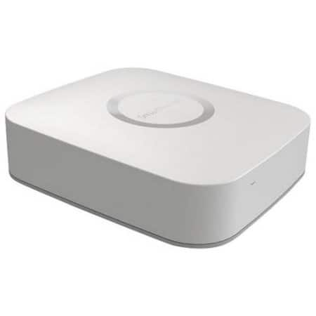 Samsung F-HUB-US-2 SmartThings Hub, White $49.99 w/ Free 2day shipping Walmart