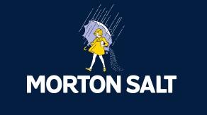 Morton Salt Water Test Kit - FREE