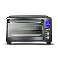 Small Appliance Deals Sales Amp Coupons