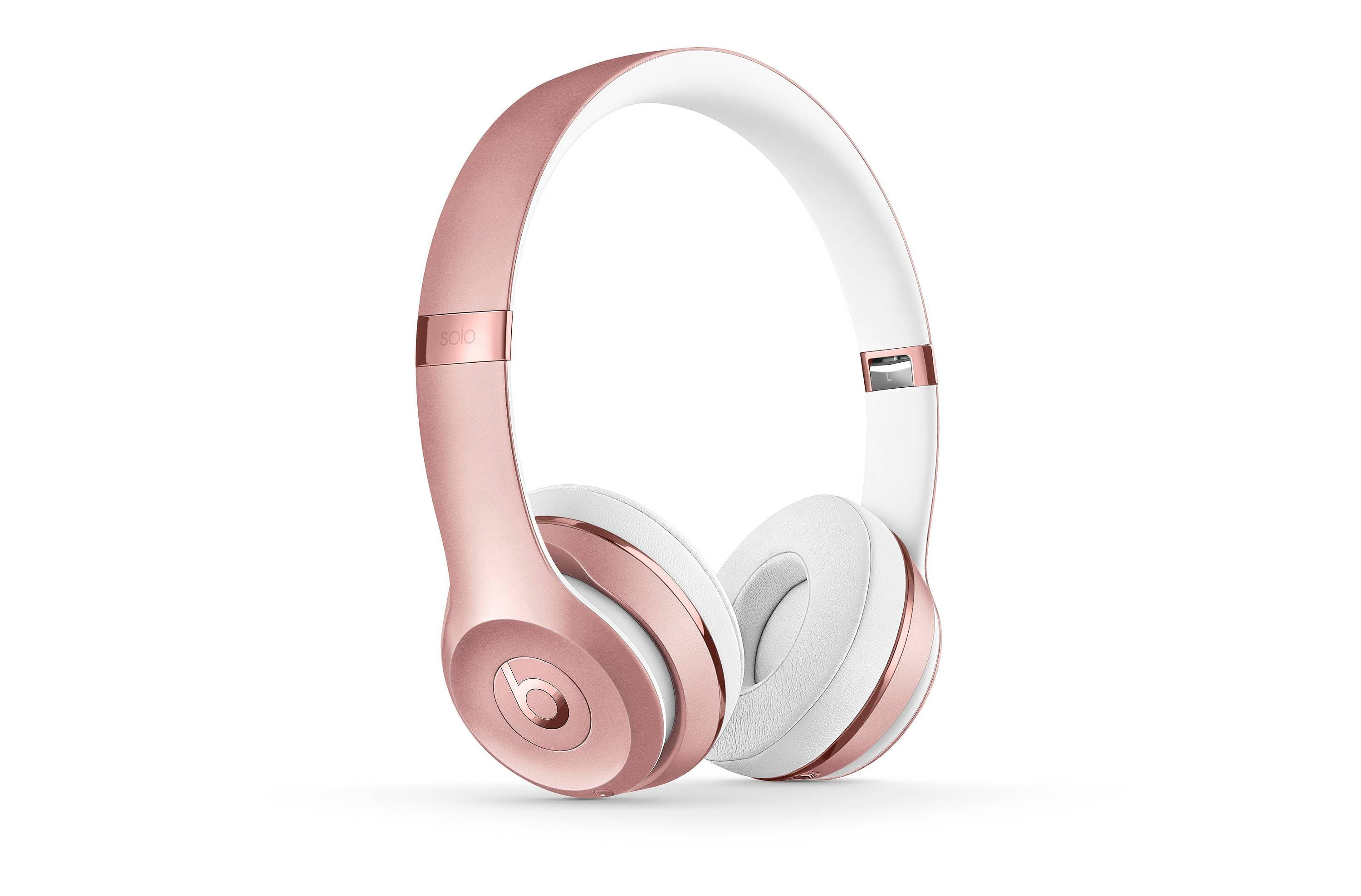 Beat by Dr. Dre solo3 wireless Series Stereo Headphones $87.68