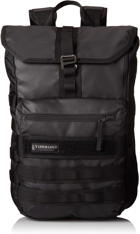 Timbuk2 Spire Backpack $49.50 shipped at Amazon.com