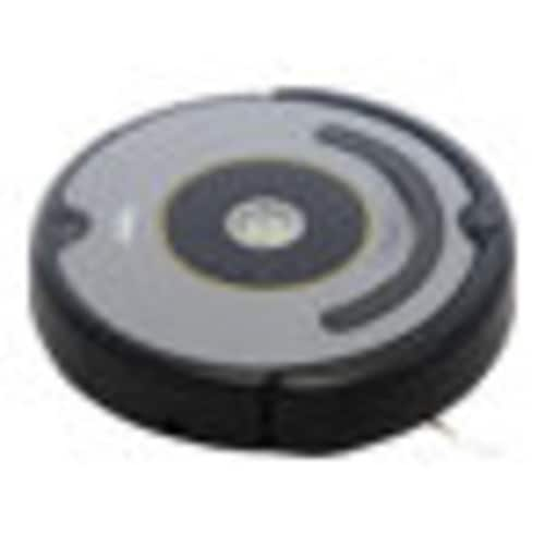 iRobot Roomba 630 Vacuum Cleaning Robot - $160 in store only(NEW) - YMMV