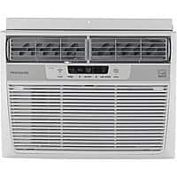 Best Buy Deal: Frigidaire - 12,000 BTU Window Air Conditioner $279.99 + Free Shipping (additional $50 rebate for LA residents = $229.99) - Best Buy or Price match Lowes $252 (match + 10%)