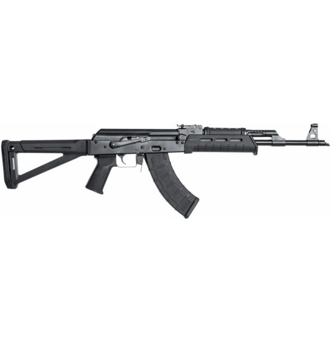 GUNS: Century Arms RAS47 AK47 clone, $585 after 10% off, Cabelas (synthetic is now sold out)