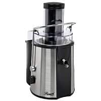 Rakuten Deal: Rosewill RHAJ-12001 Stainless Steel Whole Juice Extractor $28 Using V.me + Tax + Free Shipping (Rakuten)