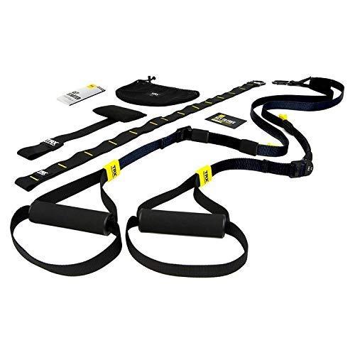TRX GO Suspension Training System $69.95
