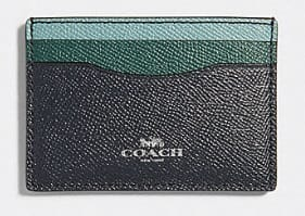 Coach Outlet $10 off purchase - Cardholder only $11