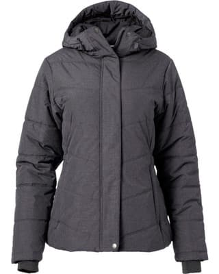 Columbia Women's McCleary Pass Insulated Jacket for $59.98 was $150 @ Dicks Sporting Goods
