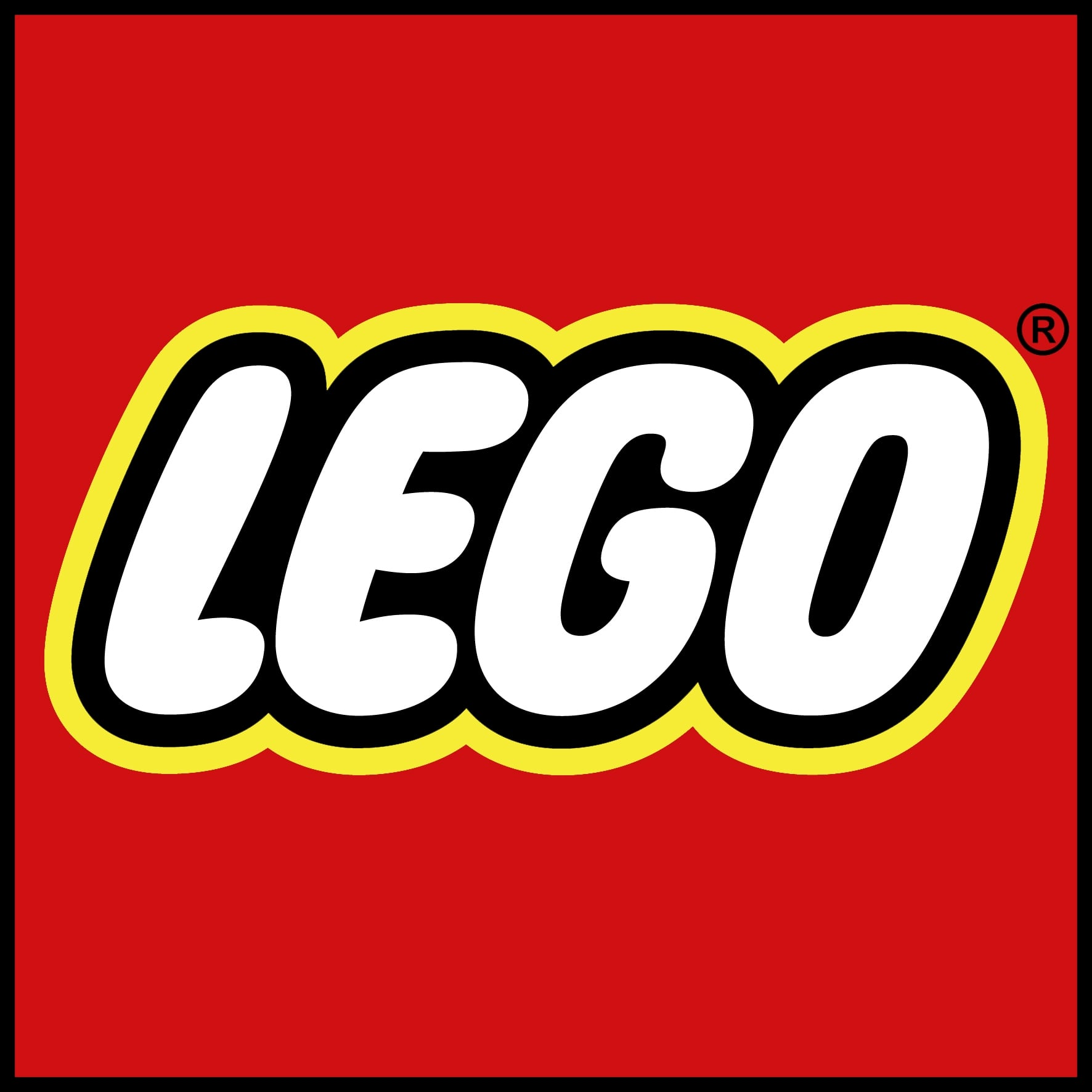 Toys R Us LEGO additional 20% off through Rakuten Ships free >$29