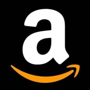 Extra 20% off select items from Amazon Warehouse Deals
