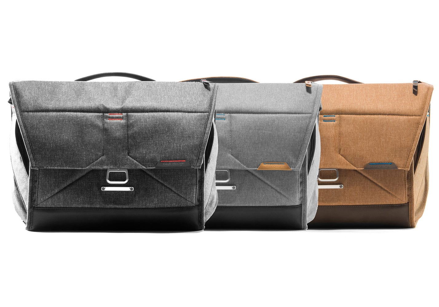 Peak Design Bags, Clips and Straps 15-25% off $164.96