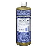 GNC Deal: Dr Bronners Select Soaps BIGI 50% off GNC (online and instore) plus save an additional 15% when using PayPal