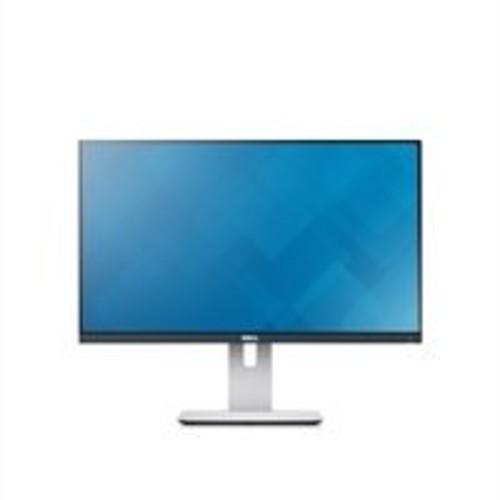 """[Amazon WareHouse] Dell UltraSharp U2414H 23.8"""""""